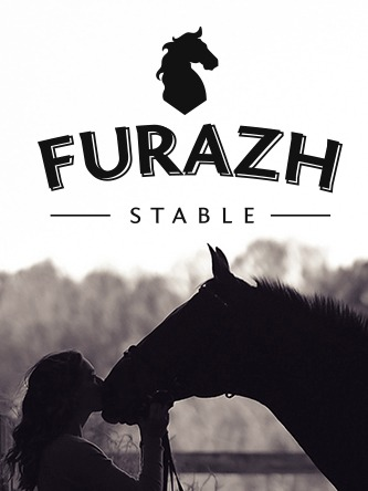 Furazh Stable